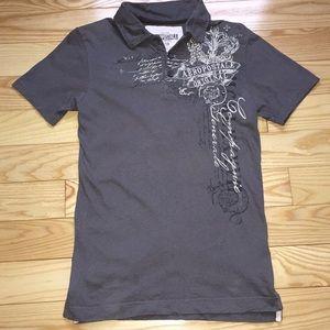 Men's Aeropostale Polo Shirt